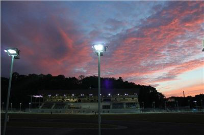 night_test_race_Greyhound_Park_Motol_IMG_8662.jpg