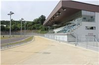 Greyhound_Park_Motol_Czech_Race_track_CGDF.jpg