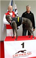 Trio_race_Greyhound_Park_Motol_CGDF_IMG_0329.JPG