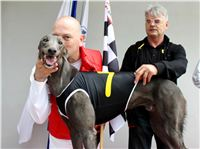 Trio_race_Greyhound_Park_Motol_CGDF_IMG_0354.JPG