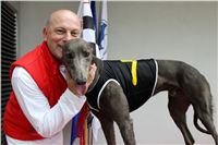 Trio_race_Greyhound_Park_Motol_CGDF_IMG_0370.JPG