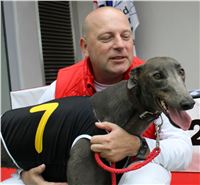 Trio_race_Greyhound_Park_Motol_CGDF_IMG_0376.JPG