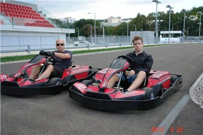 Electric_go-karts_Formula_Greyhound_Park_Motol_DSC02627.JPG