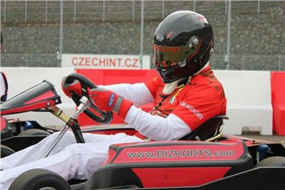 Electric_go-karts_Formula_Greyhound_Park_Motol_IMG_2878.JPG