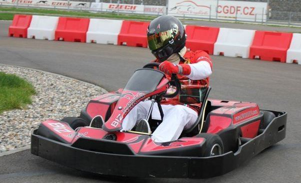 Electric_go-karts_Formula_Greyhound_Park_Motol_CGDF_IMG_2992