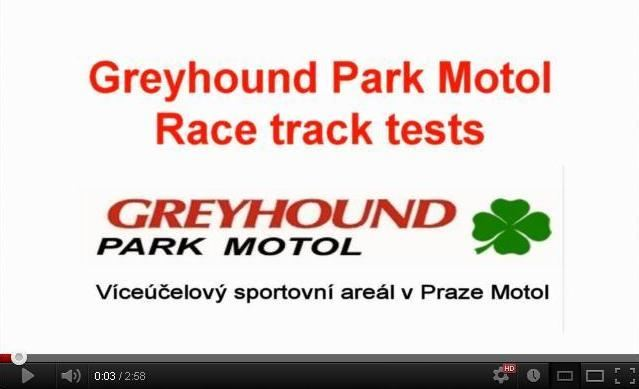 Race_circuit_Prague_Greyhound_Park_Motol_1.JPG