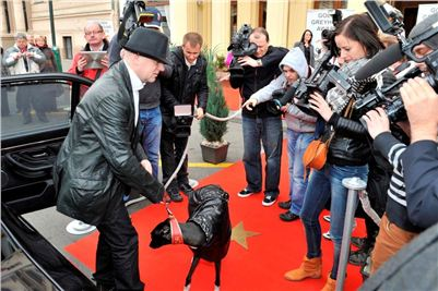 Zlaty_chrt_Golden_Greyhound_Awards_2012_media_CGDF_066.jpg