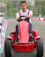Go-cart_Ferrari_FXX_Race_Circuit_Prague_CGDF_6598.JPG