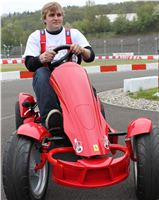 Go-cart_Ferrari_FXX_Race_Circuit_Prague_CGDF_6797.JPG
