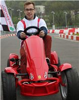 Go-cart_Ferrari_FXX_Race_Circuit_Prague_CGDF_6838.JPG