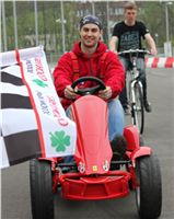 Go-cart_Ferrari_FXX_Race_Circuit_Prague_CGDF_6880.JPG