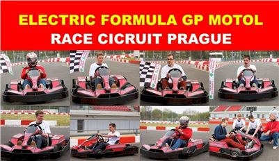 Electric_Formula_GP_Motol_Race_Circuit_Prague_CGDF.jpg