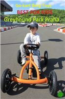 Berg_Toys_Racing_Cup_Greyhound_Park_Motol_CGDF.JPG