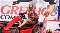 Ferrari_FXX_Greyhound_Park_Czech_Greyhound_Racing_Federation_0046_DSC02544.jpg