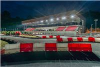 Greyhound_Park_Motol_Prague_In-Night_2130626_332_SQ.jpg