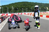 Minibike_Kid_Racer_Greyhound_Park_Motol_Prague_CGDF_IMG_2424.jpg
