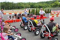 Pedal_Go-Kart_Big_and_Mini_Racing_Greyhound_Park_Motol_GDF_IMG_2272[1].jpg