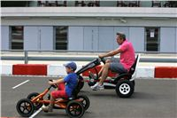 Pedal_Go-Kart_Family_Team_Building_Greyhound_Park_Motol_Prague_NQ1M0006-u.JPG
