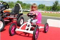 Pedal_Go-Kart_Kids_Girls_Sport_Greyhound_Park_Motol_CGDF.jpg
