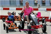Pedal_Go-Kart_mini_big_racing_Greyhound-Park_Motol_NQ1M0036.jpg
