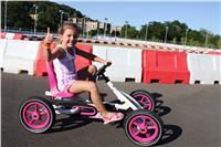 Small_Pedal_Go_Kart_Greyhound_Park_Motol_Prague_IMG_2472.JPG