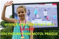 Winner_Open_Race_2013_Pedal_Go-Kart_Greyhound_Park_Motol_Prague_CGDF.jpg