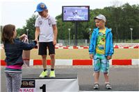 Winner_Pedal_Go-Kart_Race_2013_Go_Kart_Greyhound_Park_Motol_Prague_IMG_1431[2].jpg
