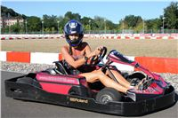 Woman-racer_Electro-Formula_Greyhound_Park_Motol_Prague_IMG_2450.jpg
