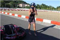 Woman_racer_Electro-Formula_Greyhound_Park_Motol_Prague_IMG_2464.JPG
