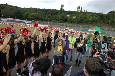 Grand_Opening_Greyhound_Park_Motol_Prague_IMG_4102.jpg