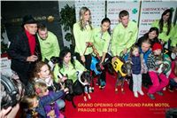 3. Grand_Opening_Greyhound_Park_Motol_Prague.jpg