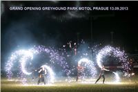 5. Grand_Opening_Greyhound_Park_Motol_Prague_1080.jpg