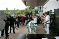 6. Grand_Opening_Greyhound_Park_Motol_Prague_20130913-RF__0383.jpg