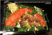 9. Grand_Opening_Greyhound_Park_Motol_Prague_menu_IMG_4263.JPG