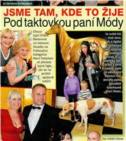 Grand_Opening_Greyhound_Park_Motol_Pestry_svet_19-09-2013.jpeg