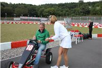 Grand_Opening_Greyhound_Park_Motol_Prague_Czendlik_IMG_4105.JPG