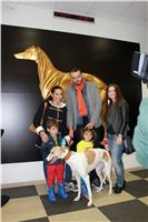 Grand_Opening_Greyhound_Park_Motol_Prague_Decastelo_IMG_3906.JPG