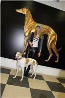 Grand_Opening_Greyhound_Park_Motol_Prague_G.Guncikova_IMG_3900.JPG