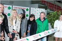 Grand_Opening_Greyhound_Park_Motol_Prague_Guncikova_Czendlik_RF_0570.jpg