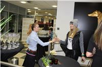 Grand_Opening_Greyhound_Park_Motol_Prague_Guncikova_IMG_3902.JPG
