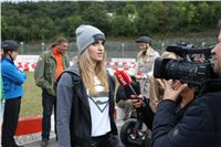 Grand_Opening_Greyhound_Park_Motol_Prague_Guncikova_IMG_4187.JPG