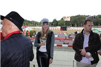 Grand_Opening_Greyhound_Park_Motol_Prague_Guncikova_Preucil_IMG_3969.JPG