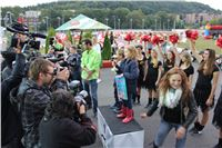Grand_Opening_Greyhound_Park_Motol_Prague_Hrubesova_IMG_4096.JPG