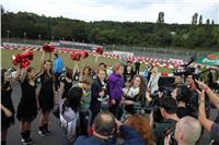Grand_Opening_Greyhound_Park_Motol_Prague_Hrubesova_IMG_4099.JPG
