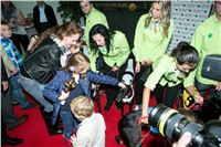Grand_Opening_Greyhound_Park_Motol_Prague_Hrubesova_RF_0633.jpg