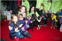 Grand_Opening_Greyhound_Park_Motol_Prague_Hrubesova_RF_0657.jpg