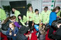 Grand_Opening_Greyhound_Park_Motol_Prague_Hrubesova_Sporcl_RF_0629.jpg