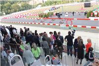 Grand_Opening_Greyhound_Park_Motol_Prague_IMG_3978.JPG