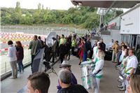 Grand_Opening_Greyhound_Park_Motol_Prague_IMG_3984.JPG