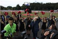 Grand_Opening_Greyhound_Park_Motol_Prague_IMG_4088.JPG